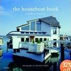 The Houseboat Book